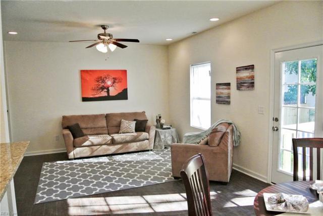 4154 1st St, Chesapeake, VA 23324 (MLS #10269111) :: Chantel Ray Real Estate