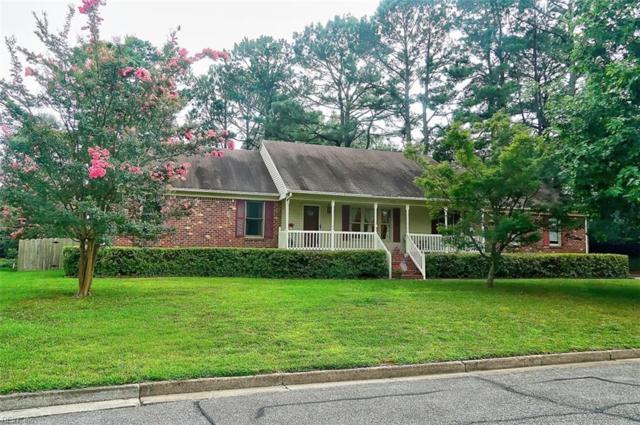 429 Brockenbraugh Rd, Chesapeake, VA 23322 (#10269113) :: Abbitt Realty Co.