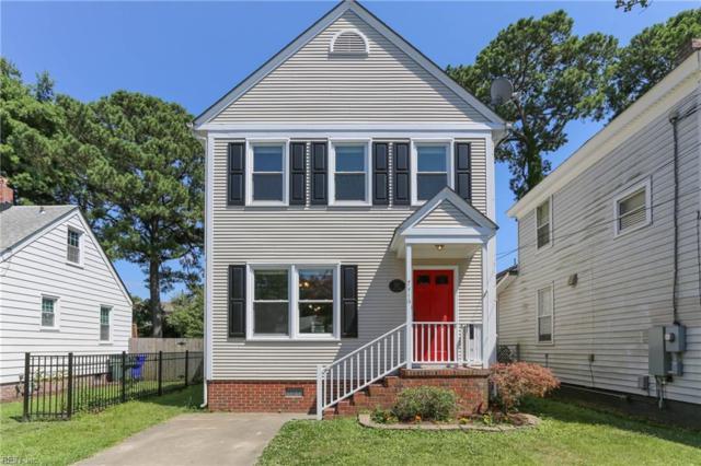 7416 Major Ave, Norfolk, VA 23505 (#10269119) :: Abbitt Realty Co.