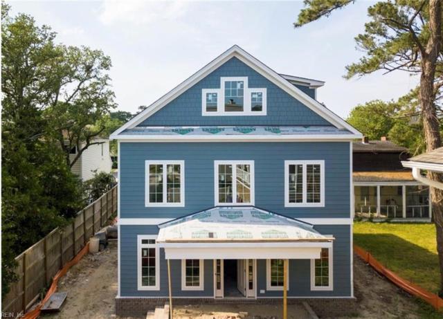208 80th St B, Virginia Beach, VA 23451 (#10269120) :: AMW Real Estate