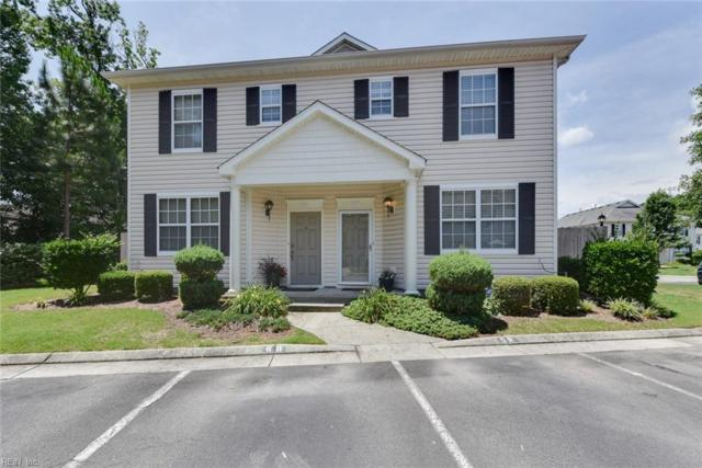 4368 Duffy Dr, Virginia Beach, VA 23462 (#10269128) :: Abbitt Realty Co.