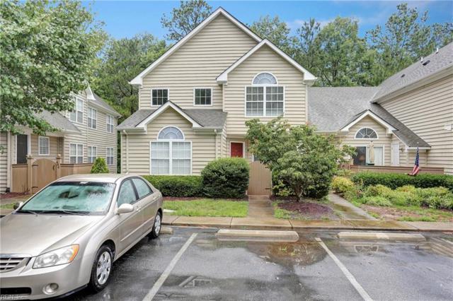 450 Crooked Stick, James City County, VA 23188 (#10269139) :: AMW Real Estate