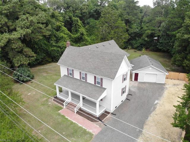 1138 Northside Rd, Pasquotank County, NC 27909 (#10269149) :: RE/MAX Alliance