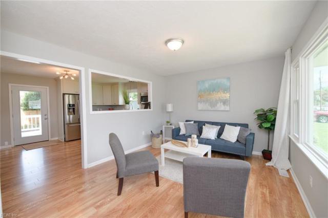 369 Flora Dr, Newport News, VA 23608 (#10269155) :: Berkshire Hathaway HomeServices Towne Realty