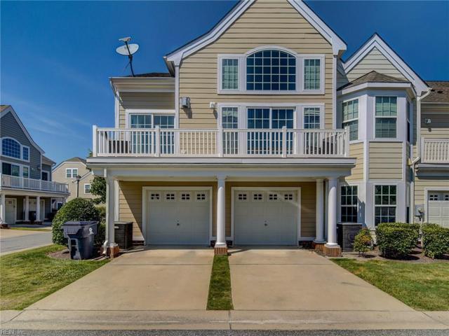 6210 Cushing St, Suffolk, VA 23435 (#10269158) :: Austin James Realty LLC