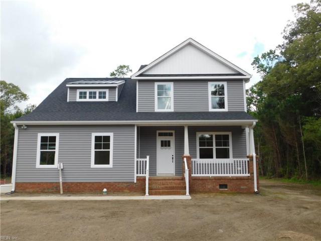 2225 White Marsh Rd, Suffolk, VA 23434 (#10269214) :: The Kris Weaver Real Estate Team