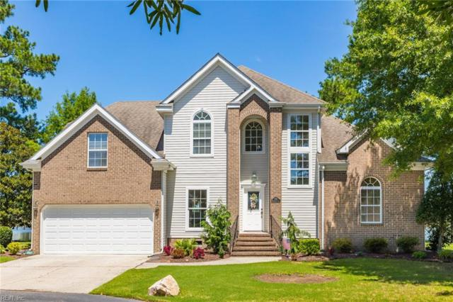 5837 Woodstock Pt, Virginia Beach, VA 23464 (#10269244) :: Vasquez Real Estate Group