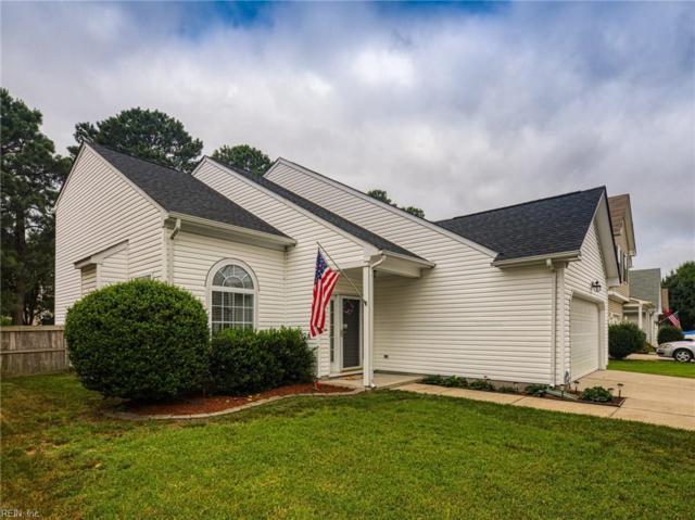 826 Holbrook Dr, Newport News, VA 23602 (#10269276) :: RE/MAX Alliance