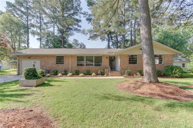 4233 Valencia Rd, Chesapeake, VA 23321 (#10269282) :: Abbitt Realty Co.