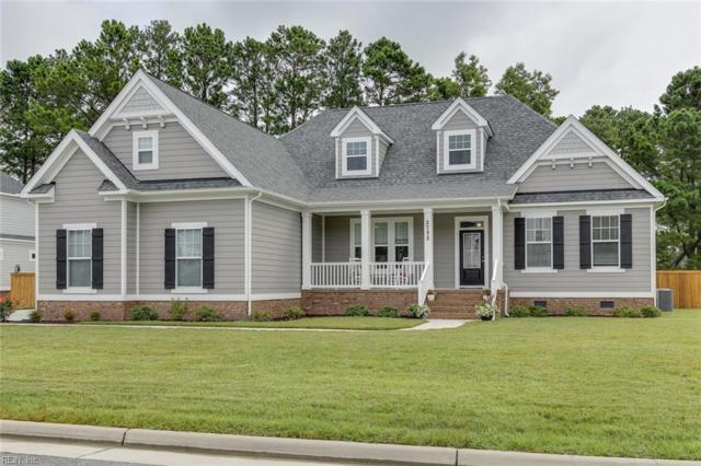 2732 Ashbys Bridge Ct, Virginia Beach, VA 23456 (#10269288) :: Abbitt Realty Co.