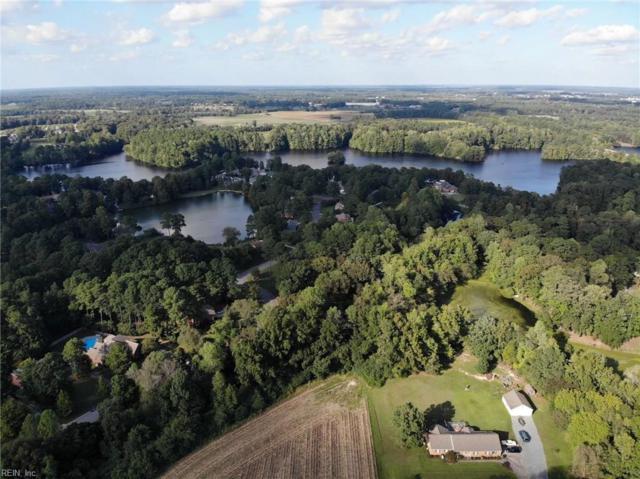 1.27 A Pitchkettle Rd, Suffolk, VA 23434 (#10269295) :: The Kris Weaver Real Estate Team