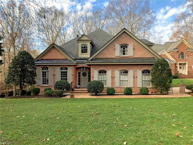 4 Wildwood Ln, Williamsburg, VA 23185 (#10269312) :: Abbitt Realty Co.
