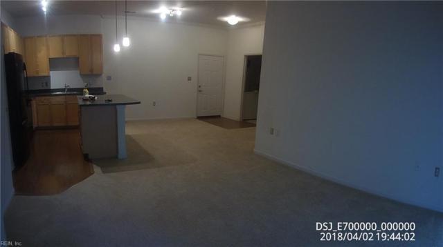 1400 Granby St #105, Norfolk, VA 23510 (#10269331) :: Vasquez Real Estate Group