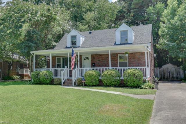 1641 E Bayview Blvd, Norfolk, VA 23503 (#10269351) :: Abbitt Realty Co.