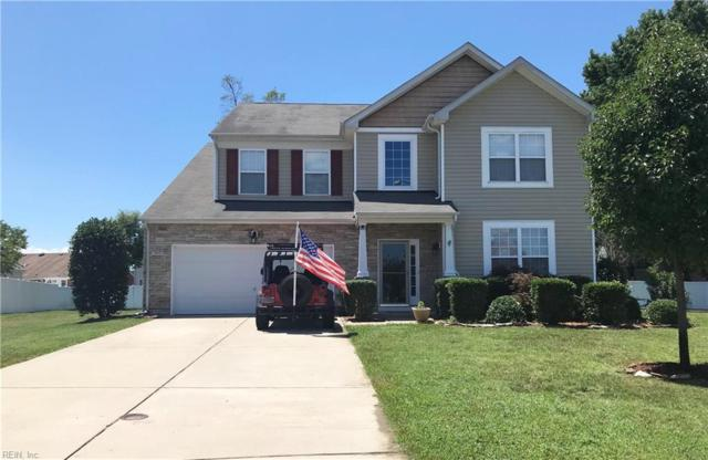 1500 Coker Pl, Chesapeake, VA 23320 (#10269358) :: RE/MAX Alliance