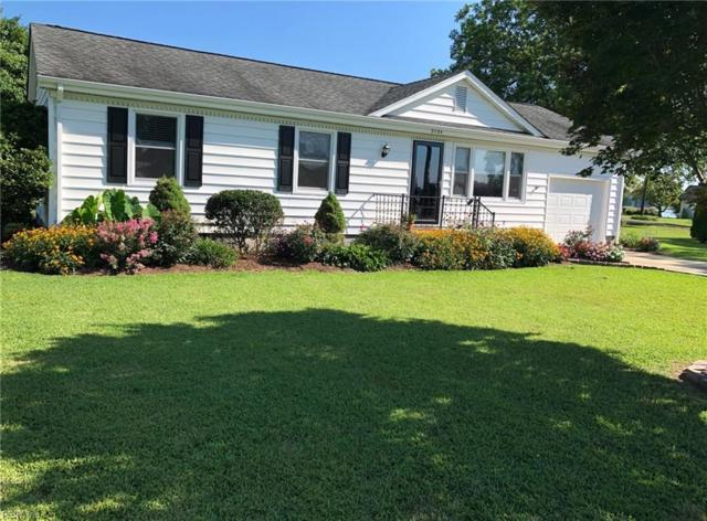 21134 Rescue Rd, Isle of Wight County, VA 23424 (MLS #10269363) :: Chantel Ray Real Estate