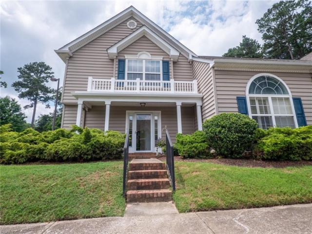 908 Settlement Dr, Williamsburg, VA 23188 (#10269368) :: Rocket Real Estate
