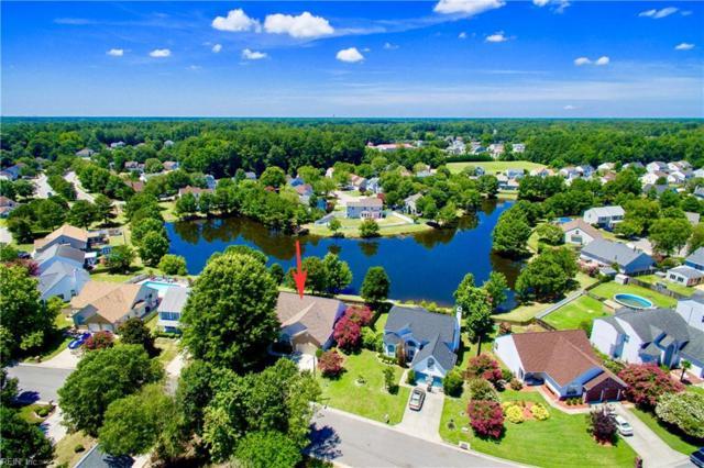 1732 Emerald Sea Dr, Chesapeake, VA 23323 (#10269377) :: Abbitt Realty Co.