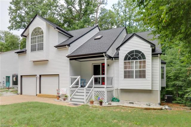 103 Marble Rn, York County, VA 23185 (MLS #10269389) :: AtCoastal Realty