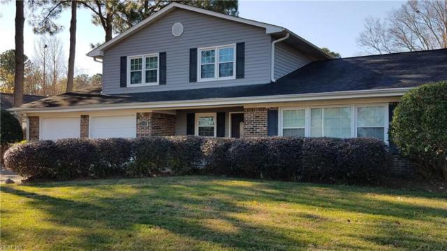 1025 Sunnyside Dr, Virginia Beach, VA 23464 (MLS #10269405) :: Chantel Ray Real Estate