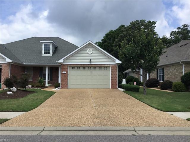 5311 Shoal Creek Rd, Suffolk, VA 23435 (#10269431) :: Abbitt Realty Co.