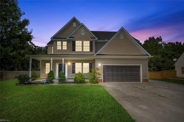 245 Green View Rd, Moyock, NC 27958 (MLS #10269436) :: AtCoastal Realty