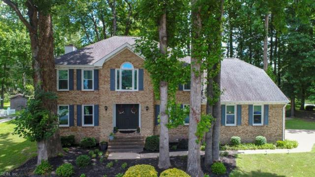 2692 Cantwell Rd, Virginia Beach, VA 23453 (#10269437) :: Kristie Weaver, REALTOR