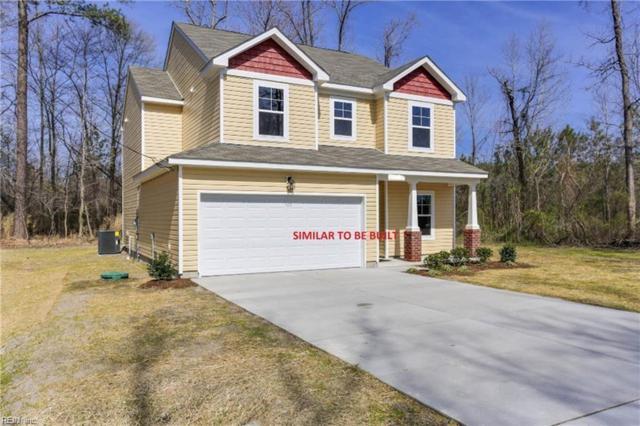 1666 Dock Landing Rd, Chesapeake, VA 23321 (#10269447) :: Reeds Real Estate