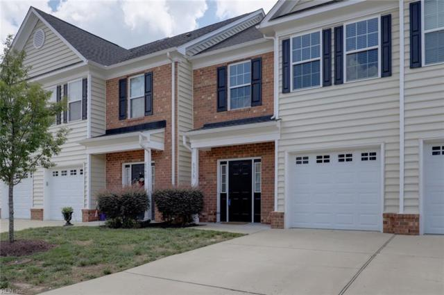6536 Continental St, James City County, VA 23188 (#10269474) :: Elite 757 Team