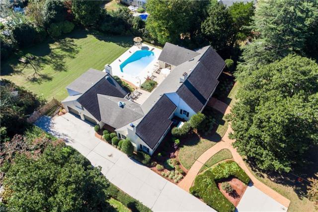 1441 E Bay Shore Dr, Virginia Beach, VA 23451 (MLS #10269485) :: Chantel Ray Real Estate