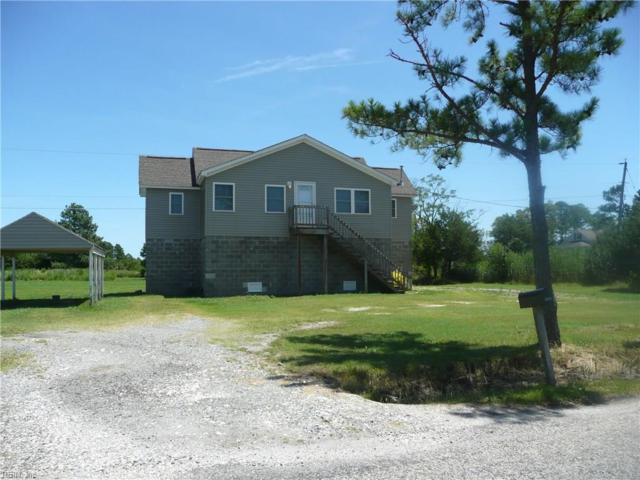 2539 Horse Point Rd, Gloucester County, VA 23072 (#10269487) :: Abbitt Realty Co.
