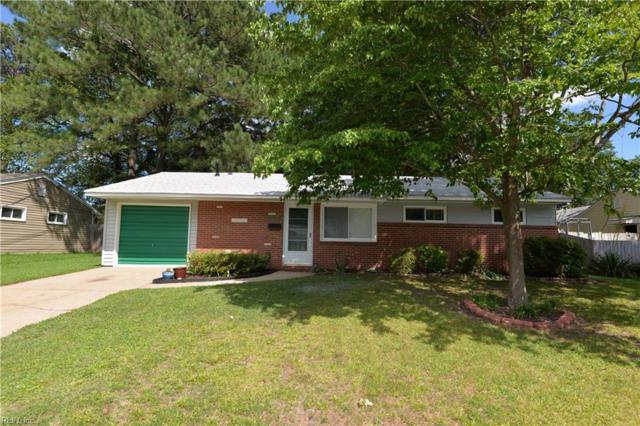 652 Bottino Ln, Virginia Beach, VA 23455 (MLS #10269507) :: Chantel Ray Real Estate