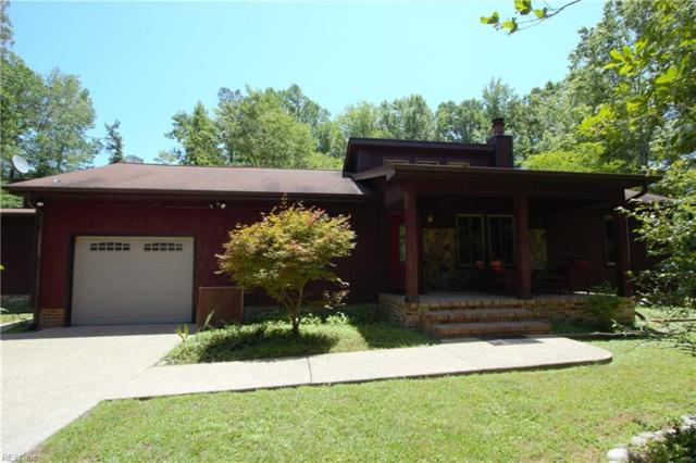 9757 Indian Rd, Gloucester County, VA 23061 (#10269527) :: RE/MAX Alliance