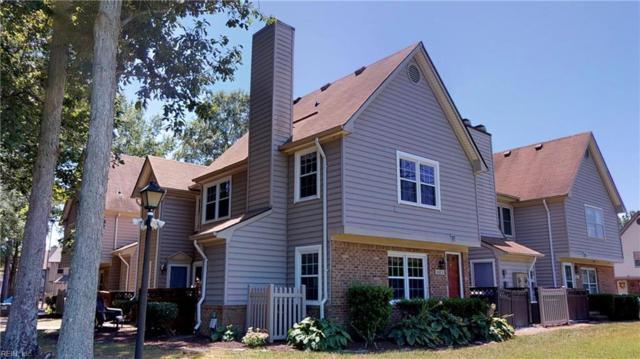 968 Saint Andrews Rch, Chesapeake, VA 23320 (#10269562) :: The Kris Weaver Real Estate Team