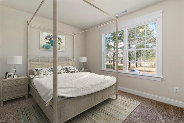 209 Raleigh Ave, Suffolk, VA 23434 (#10269575) :: The Kris Weaver Real Estate Team