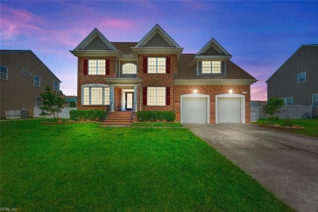 1451 Kemp Bridge Drive Dr, Chesapeake, VA 23320 (#10269584) :: Abbitt Realty Co.