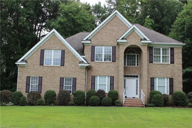 1510 Yorktown Rd, York County, VA 23693 (#10269604) :: RE/MAX Central Realty