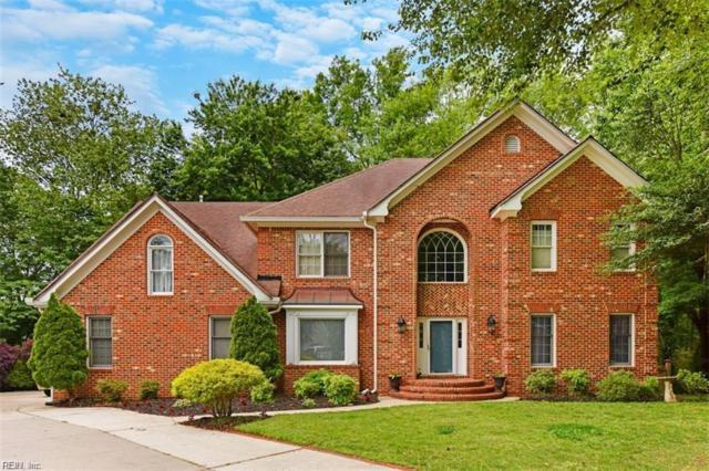 1205 Barn Brook Rd, Virginia Beach, VA 23454 (#10269619) :: Berkshire Hathaway HomeServices Towne Realty