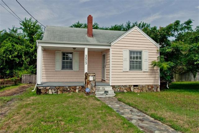 9659 14th View St, Norfolk, VA 23503 (MLS #10269621) :: AtCoastal Realty