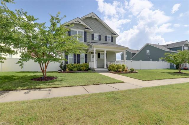2113 Kirkby Ln, Virginia Beach, VA 23456 (#10269626) :: RE/MAX Alliance