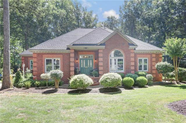 3 Whitaker Ct, James City County, VA 23188 (#10269627) :: RE/MAX Alliance