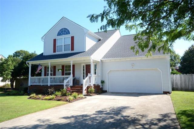416 Flintlock Rd, Chesapeake, VA 23322 (#10269659) :: Abbitt Realty Co.