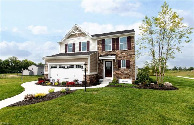 212 Sunny Lake Rd, Moyock, NC 27958 (MLS #10269673) :: Chantel Ray Real Estate
