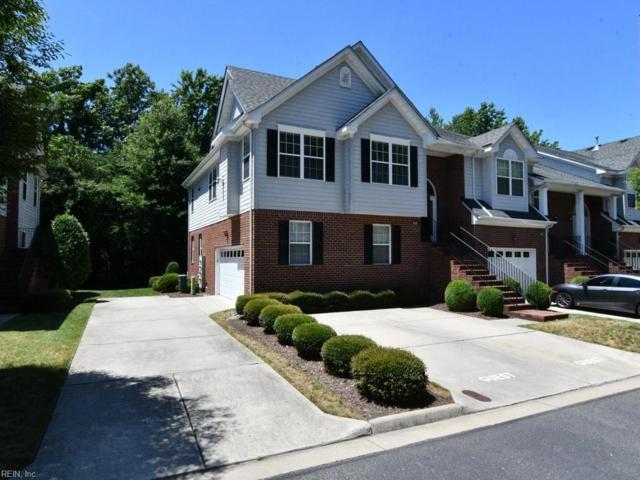 628 Estates Way #122, Chesapeake, VA 23320 (#10269678) :: AMW Real Estate