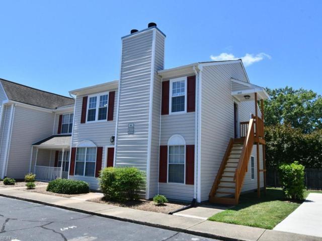 1447 Deerpond Ln, Virginia Beach, VA 23464 (#10269679) :: Upscale Avenues Realty Group