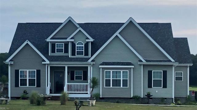 404 N Gregory Rd, Currituck County, NC 27973 (#10269687) :: The Kris Weaver Real Estate Team