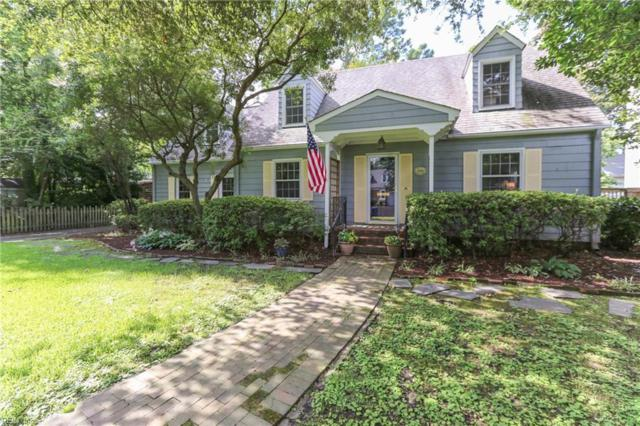 1509 Trouville Ave, Norfolk, VA 23505 (#10269701) :: Berkshire Hathaway HomeServices Towne Realty