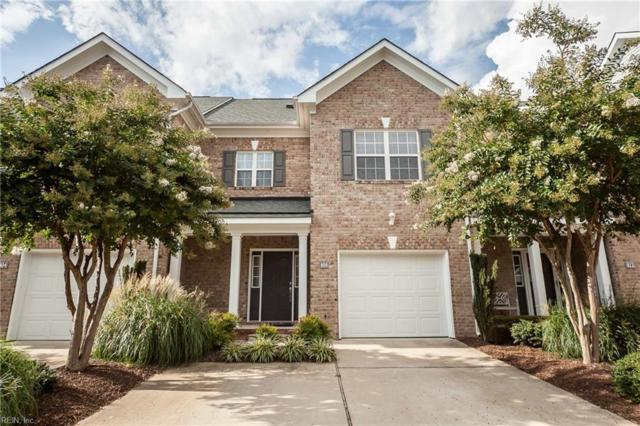 808 Greenwell Ln #335, Chesapeake, VA 23320 (#10269710) :: Atlantic Sotheby's International Realty