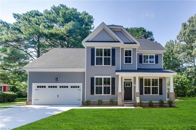 MM Dogwood 2 Seven Eleven Rd, Chesapeake, VA 23322 (#10269729) :: The Kris Weaver Real Estate Team