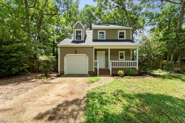 902 Silversmith Cir, Newport News, VA 23608 (#10269739) :: RE/MAX Alliance
